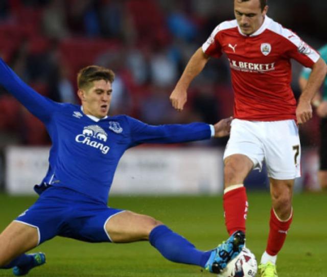 Berita Bola Terbaru Liga Inggris  Perkembangan Transfer John